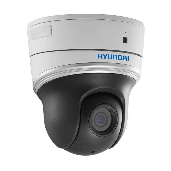 Hyundai HYU-237 ipcamera