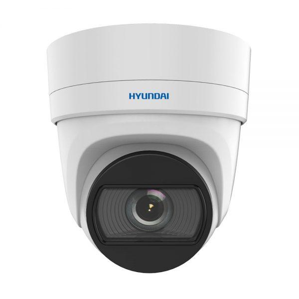 Hyundai HYU-397 ipcamera